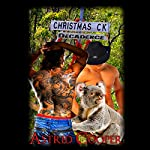 Christmas Creek Decadence: Monsters Ink | Astrid Cooper
