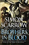 Brothers in Blood: Cato & Macro: Book...