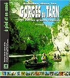 echange, troc Guide Pélican - Balades dans les Gorges du Tarn