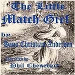 The Litle Match Girl | Hans Christian Andersen