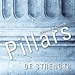 Pillars of Strength | Donald Hatcher