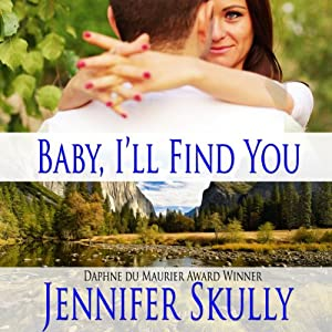 Baby I'll Find You | Livre audio