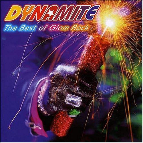 SLADE - Glam - Zortam Music
