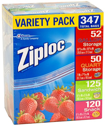 ziploc-gallon-quart-sandwich-and-snack-storage-bags-variety-pack-347-total