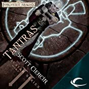 Tantras: Forgotten Realms: The Avatar, Book 2 | [Scott Ciencin]