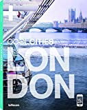 Cool London (Cool Cities Series)