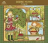 Debbie Mumm Angels 2016 Calendar