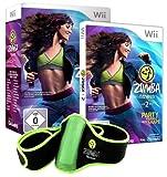 Platz 10: Zumba Fitness 2