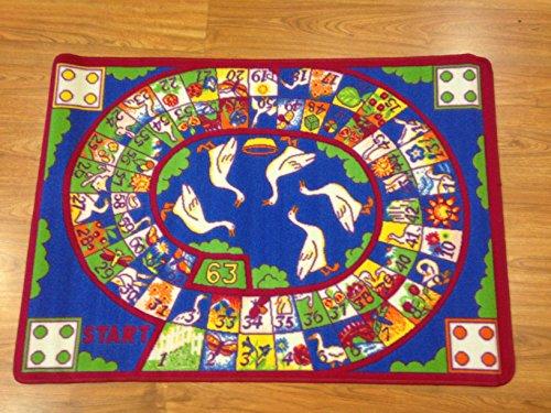 tappeto-gioco-delloca-cm-95-x-133-cameretta-bambini-antiscivolo