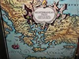 Mediterranean Tales (Across the Water)