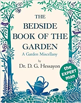 dr dg hessayon books Dr d g hessayon books easy to follow advice and information from expert books - the world's best-selling gardening series dr hessayon paperback the.