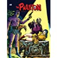The Phantom The Complete Series: The Charlton Years Volume 3