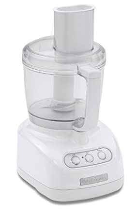 KitchenAid KFP7I5