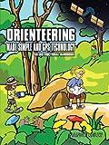 Orienteering Made Simple And Gps Technology: An Instructional Handbook