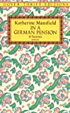 In a German Pension: 13 Stories (Dover Thrift Editions)