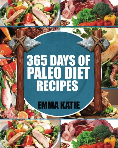 Paleo-Diet-365-Days-of-Paleo-Diet-Recipes-Paleo-Diet-Paleo-Diet-For-Beginners-Paleo-Diet-Cookbook-Paleo-Diet-Recipes-Paleo-Paleo-Cookbook-Paleo-Slow-Cooker-Paleo-For-Beginner-Paleo-Recipes