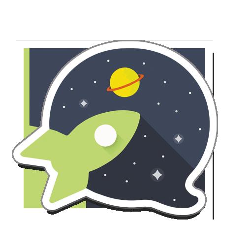 galaxy-chat-play