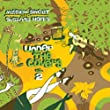 MATTHEW SWEET AND SUSANNA HOFFS - Under the Covers: Volume 2