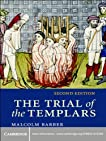 The Trial of the Templars 2ed