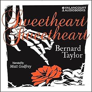 Sweetheart, Sweetheart Audiobook