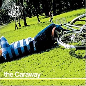 THE CARAWAY