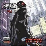 Venomous Villain