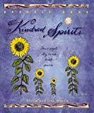 Kindred Spirits: Some People Stay in Our Hearts Forever: Address Book
