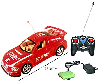 9inch door open rechargeable radio control rc car kids toys toy remote wireless 13