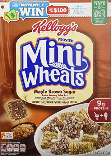 kelloggs-frosted-mini-wheats-bite-size-maple-brown-sugar-155-ounce-by-frosted-mini-wheats