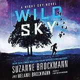 Wild Sky: The Night Sky, Book 2