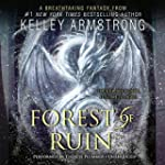 Forest of Ruin  (Age of Legends Trilo...