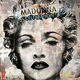 Celebration Madonna