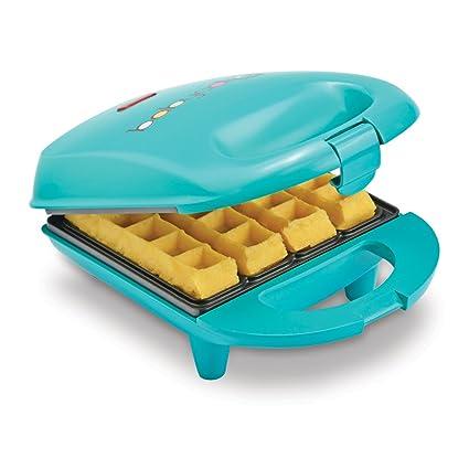 Babycakes Waffle Stick Maker, Mini