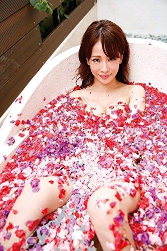 神室舞衣[麗女~Celebrity~」 [DVD]