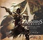Assassin's Creed : Entre voyages, v�r...