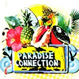 Various Paradise Connection