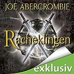 Racheklingen | Joe Abercrombie