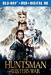 The Huntsman: Winter's War [Blu-ray +...