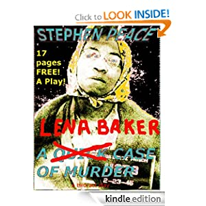 LENA BAKER TRIAL 17 PAGES FREE