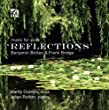'Reflections' Music for Viola
