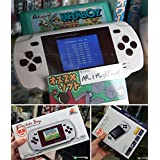 "Pocket Boy 8 Bit Game Console With 2.7""Inch Display 