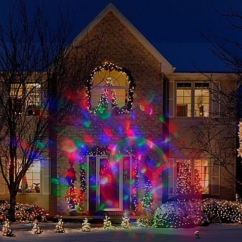 long-lasting-energy-efficient-dynamic-outdoor-or-indoor-multicolor-lightshow-light-confetti-projecti