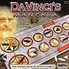 DaVinci's Mancala Game