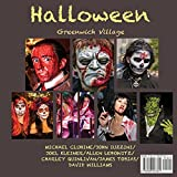 Halloween Greenwich Village