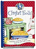 Comfort Foods Cookbook (Everyday Cookbook Collection)
