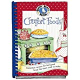 Comfort Foods Cookbook (Everyday Cookbook Collection) ~ Gooseberry Patch