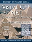 Visual C ++ .NET: A Managed Code Appr...