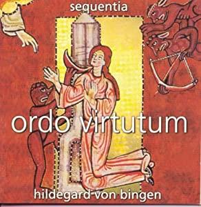 Ordo Virtutum