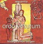 Hildegard von Bingen: Ordo Virtutum