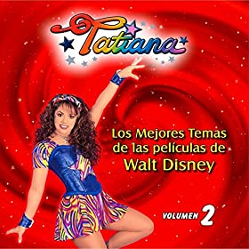 "Amazon.com: Yo Soy Tu Amigo Fiel (De ""Toy Story""): Tatiana"